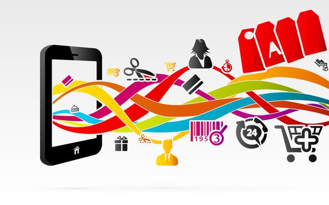 مراحل راه اندازی کسب و کار اینترنتی3
