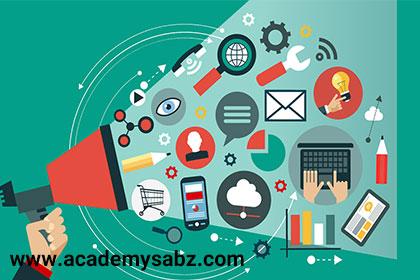 دانلود رایگان فیلم آموزش راه اندازی کسب و کار اینترنتی