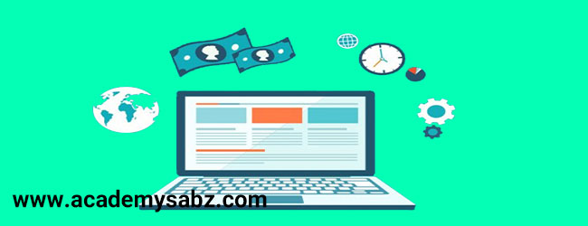 معرفی پردرآمدترین کسب و کار های اینترنتی در ایران