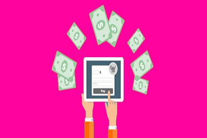 کسب و کار آنلاین چیست و چرا باید راه اندازی کنیم ؟