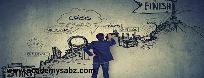 7 نکته مهم در راه اندازی کسب و کار اینترنتی :