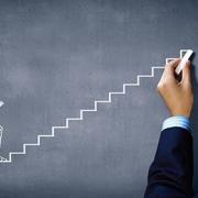 موفقیت در کسب و کار اینترنتی