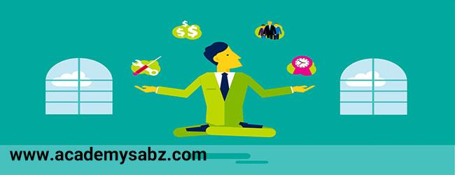 ایده های کم هزینه برای راه اندازی کسب و کار اینترنتی