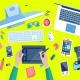 تعریف کسب و کار اینترنتی به زبان ساده