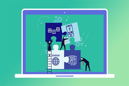 7 نکته مهم در راه اندازی کسب و کار اینترنتی که باید بدانید